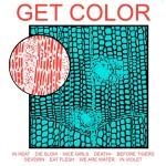 health - get color
