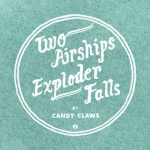 Two Airships Exploder Falls