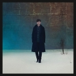 "James Blake - ""Take A Fall For Me"""