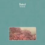 """Beirut - """"No No No"""""""