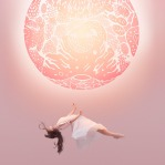 "Purity Ring - ""Bodyache"""