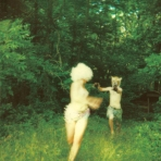 7. The World is a Beautiful Place and I Am No Longer Afraid to Die - Harmlessness